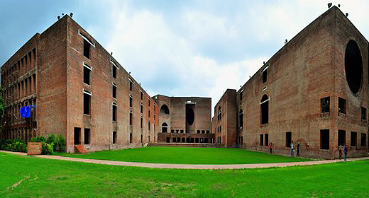 Indian Institute of Management, Ahmedabad (IIM-A) Eligibility and Cut-Off Criteria for 2017-19