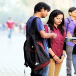 Career Gyaan: How to Select the Right College for You