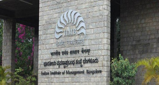 Student Desk: How I got into IIM Bangalore by Karishma Bhura