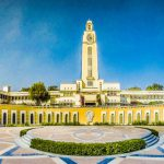 Top 5 Interesting Reviews of B.E. at BITS Pilani: It's Magic or No