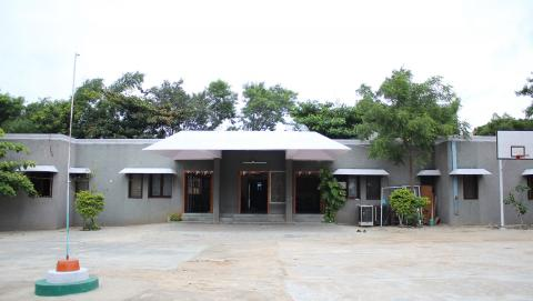 The MBA Dilemma: How is MA in HRM at TISS Hyderabad?