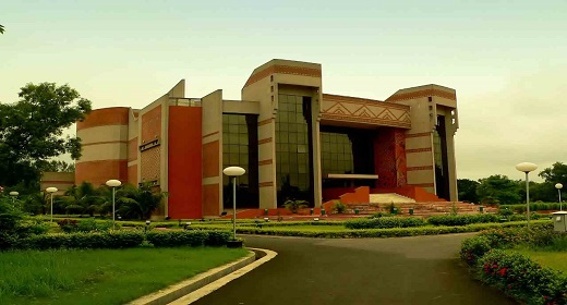What will You Pay Me: Placements at the Top 10 B-Schools in India
