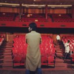 From CA to Acting: Vishal Shah's Story on 'How to be a Theatre Actor in Ahmedabad'