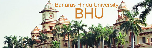 VC SEES OUTSIDER HANDS IN BHU UNREST