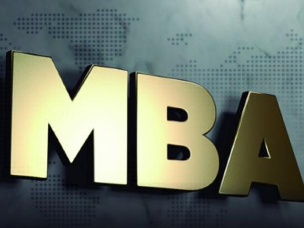 MBA IN PUNE – HIGHER EXPECTATIONS, LOWER OUTCOME