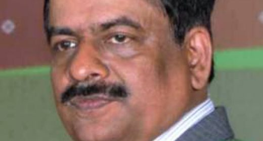 KTU VICE CHANCELLOR RESIGNS, ENGINEERING EDUCATION REFORMS IN KERALA HANG IN BALANCE