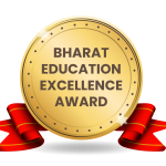 Bharat Education Excellence Award