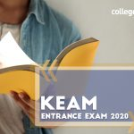 KEAM 2020 Exam Dates have been Declared