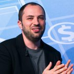 Jan Koum, Founder of WATSAPP (2)