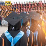Major B-schools Noticing Remarkable Change this Year
