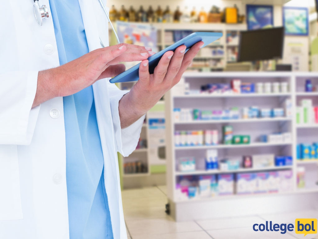 How to become a Pharmacist in India: Scope, Colleges & Opportunities