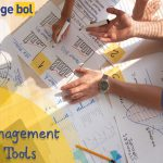 5 Tools Last Year Management Student should Use for Project Making