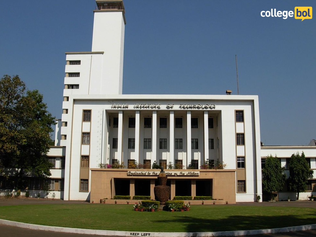 Top 5 places to hangout near IIT Kharagpur