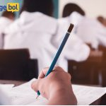 9 Quick Tips that would Help you to Handle Board Examination Pressure
