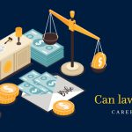 How about Pursuing Law as a Career Option?