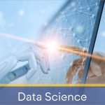 How Data Science can be Helpful for Marketing Students