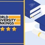 QS World Ranking:IIT Bombay, Delhi Ranks in Top 50 Engineering Schools Across the Globe