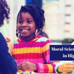 Is it Viable to Include Moral Science as a Subject in Schools?