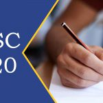 UPSC (IAS) 2020: Exam Dates, Application Form & Eligibility