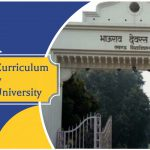 Lucknow University:Introducing Happiness as a Subject in the Curriculum
