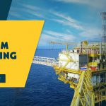 Potential Prospects of B. Tech Petroleum Engineering In India