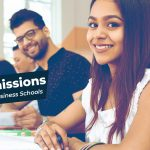 Insights into B-Schools: Christ University vs ICFAI Business School
