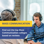 Communication Skills is a Vital Factor for Student
