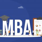 MBA Admissions Comparisons of Business Schools