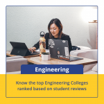 Distant Engineering course: Read here to know all