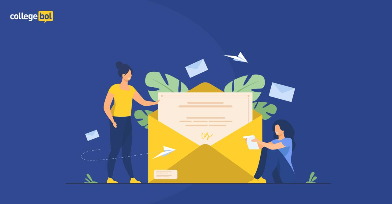 BENEFITS OF SUBSCRIBING NEWSLETTER WITH COLLEGEBOL