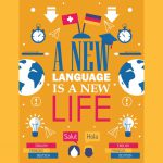 5 hacks to learn a new language quickly