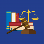 Why it is important to study International Law?