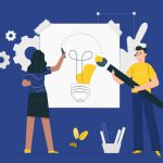 Major design fields you can pursue a career in!