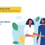 Expert session with Pallak Shah on all you need to know about nutrition and diet!