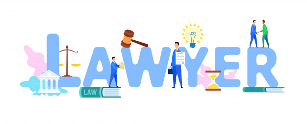 6 interesting law specializations in India