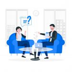 5 common interview questions and how to answer them