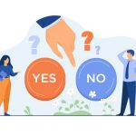 5 Tips to improve decision-making