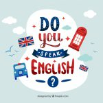 6 effective ways to improve English speaking skills