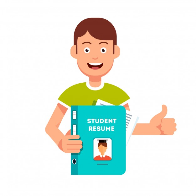 5 ways to build your profile to get admission in your dream university