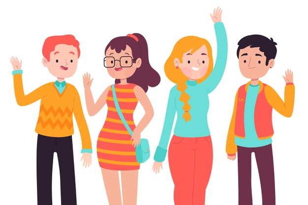 6 Things to normalize about a student's life
