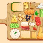 6 Career options for a food lover