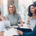 The Top 5 Soft Skills That Employers Want You to Excel